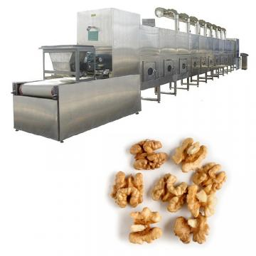 Pepper Coconut Leaves Spice Mango Vegetable Drying Machine
