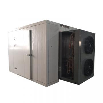 Good Price Fruit and Vegetable Freeze Drying Machine