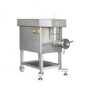 Household Kitchen Appliances Electric Motor Meat Grinding Machine Fish Meat Grinder with Ce