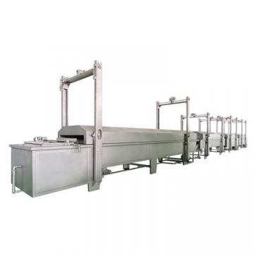 Hot Selling Tortilla Chips Food Machine Automatic with High Capacity for Business