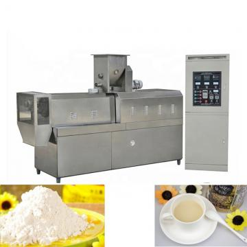 Pillow Pack Wrapping Flowpack Horizontal Flow Baby Wet Wipe Packing Equipment Tissue Roll Packaging Machine for Toilet Paper