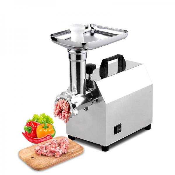 Household Electronic Appliances Good Quality Electric Meat Grinder #1 image